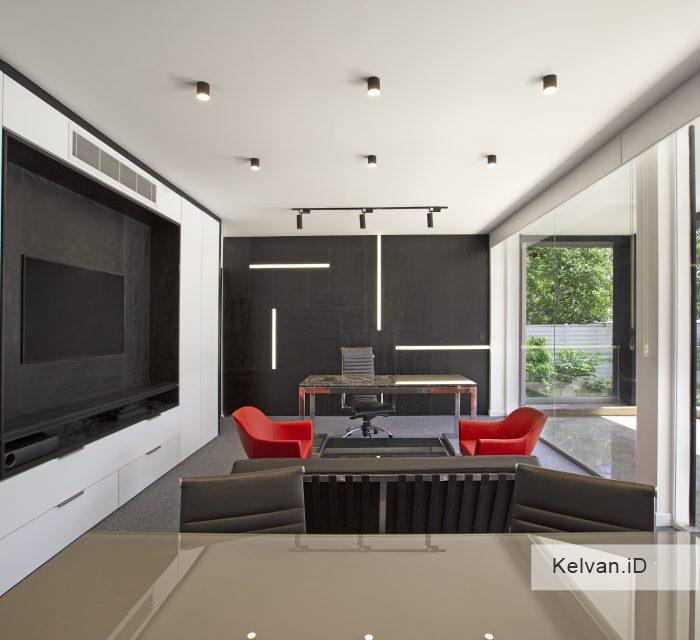 Kelvan-Fereshteh Office 03