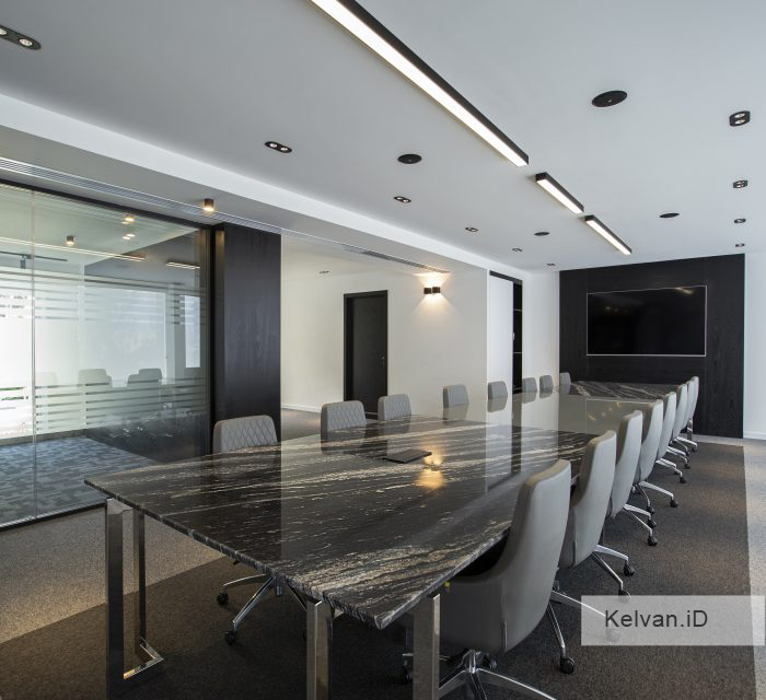 Kelvan-Fereshteh Office 04