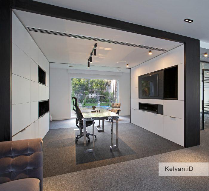 Kelvan-Fereshteh Office 06