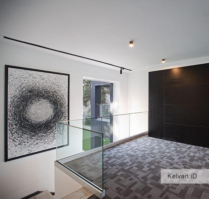 Kelvan-Fereshteh Office 07