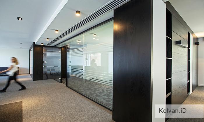 Kelvan-Fereshteh Office 14