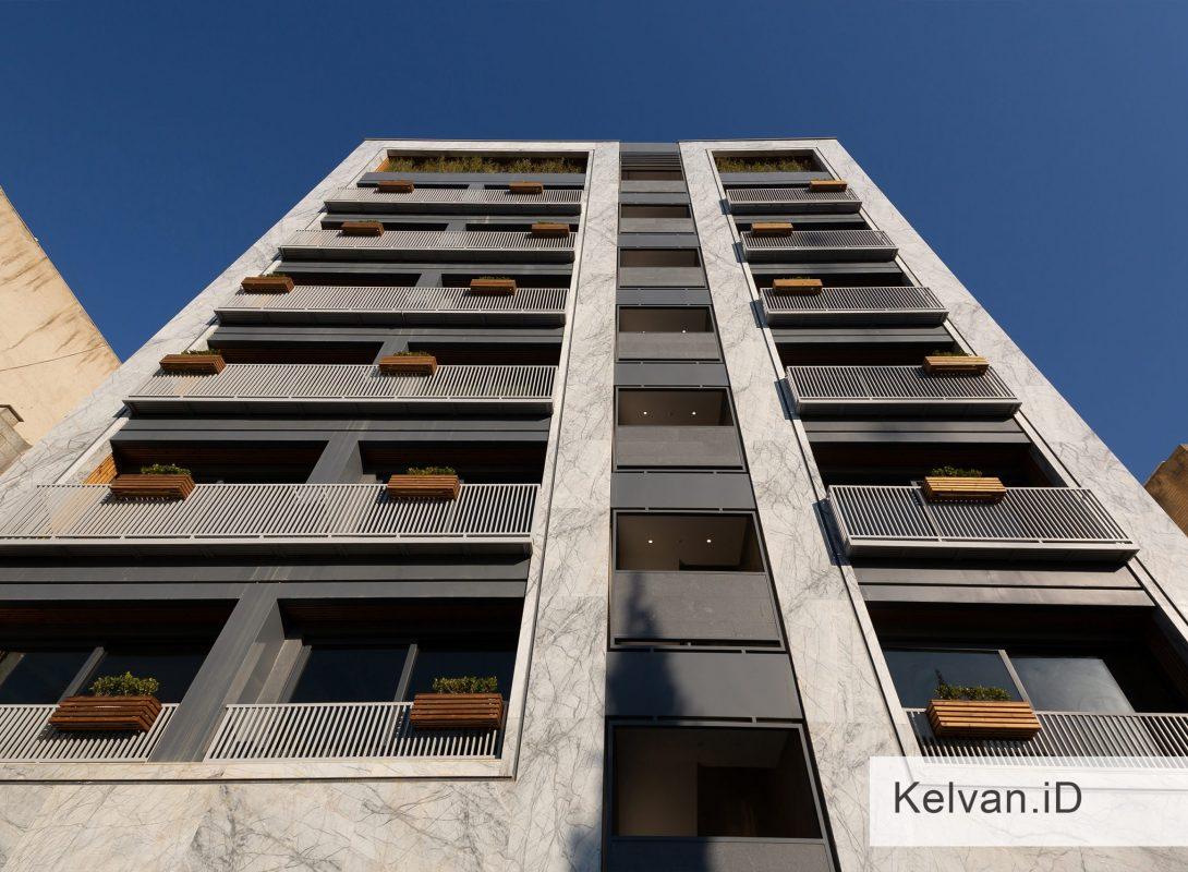 Kelvan-Prima 03
