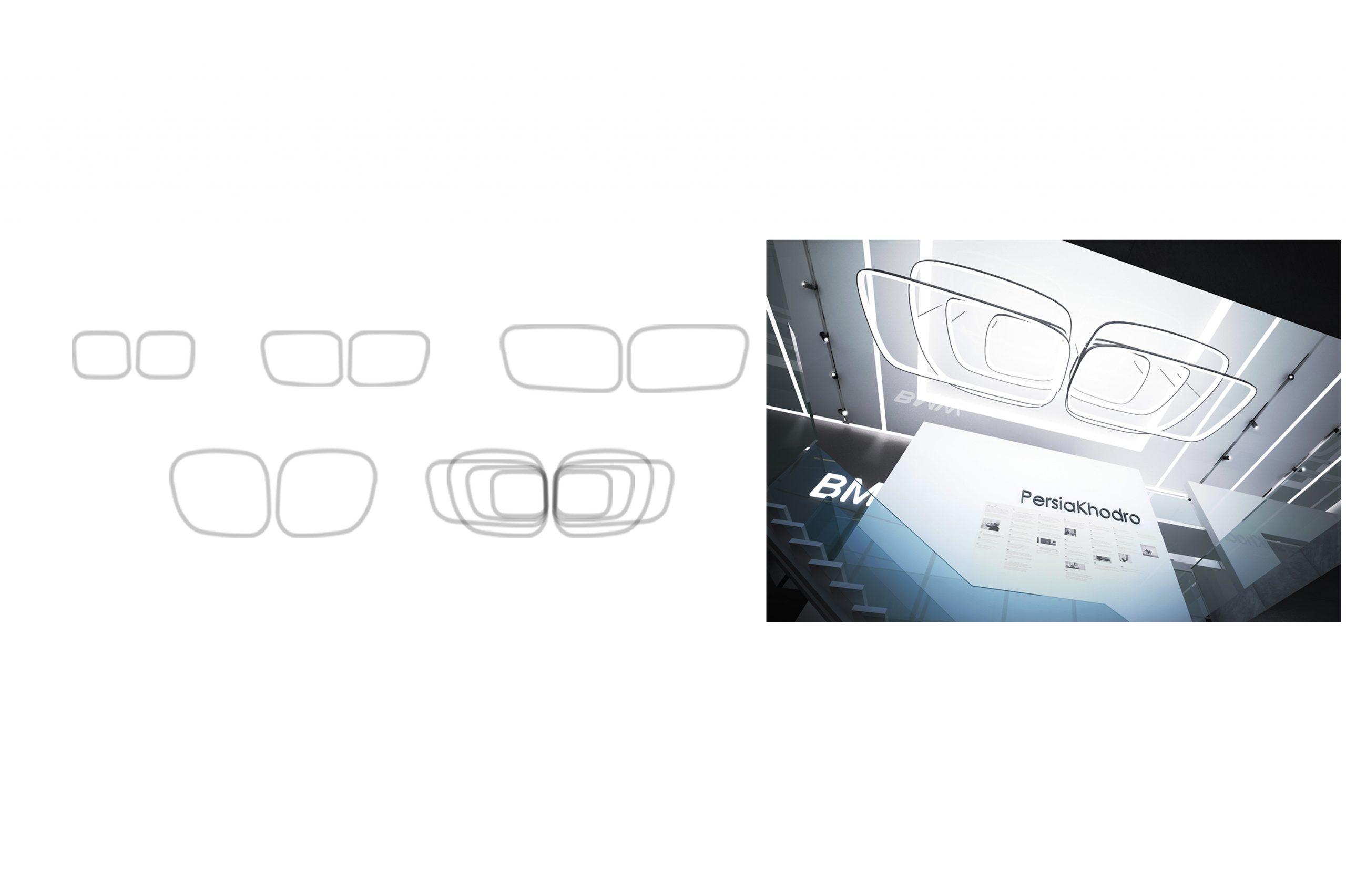 BMW-Showroom & Accessories Center 06