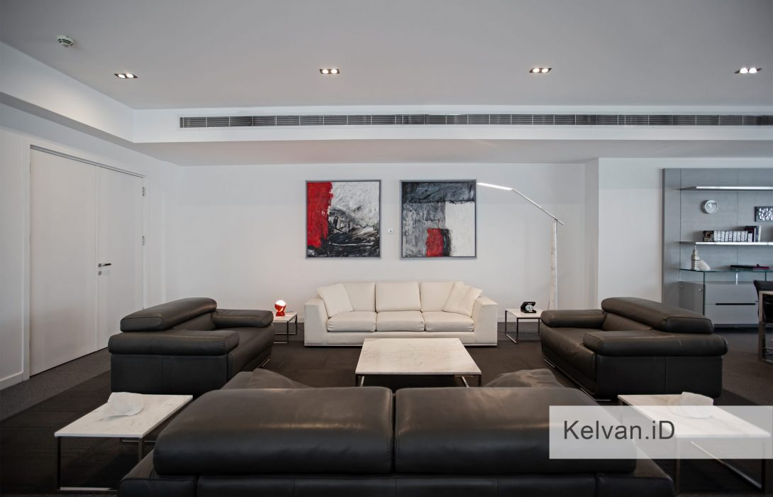 Kelvan-Aris Central Office 02