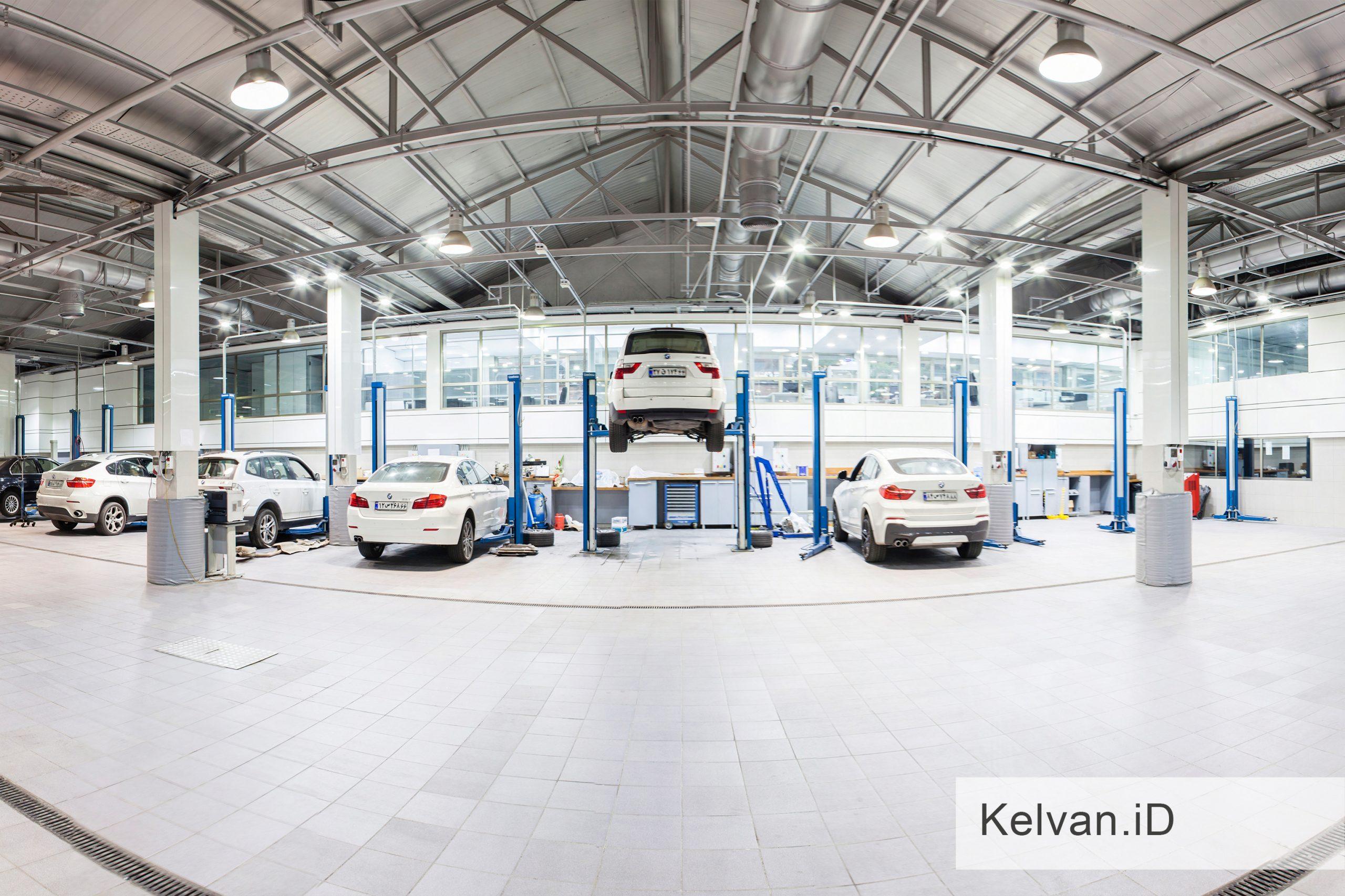 Kelvan-BMW Zagros 04
