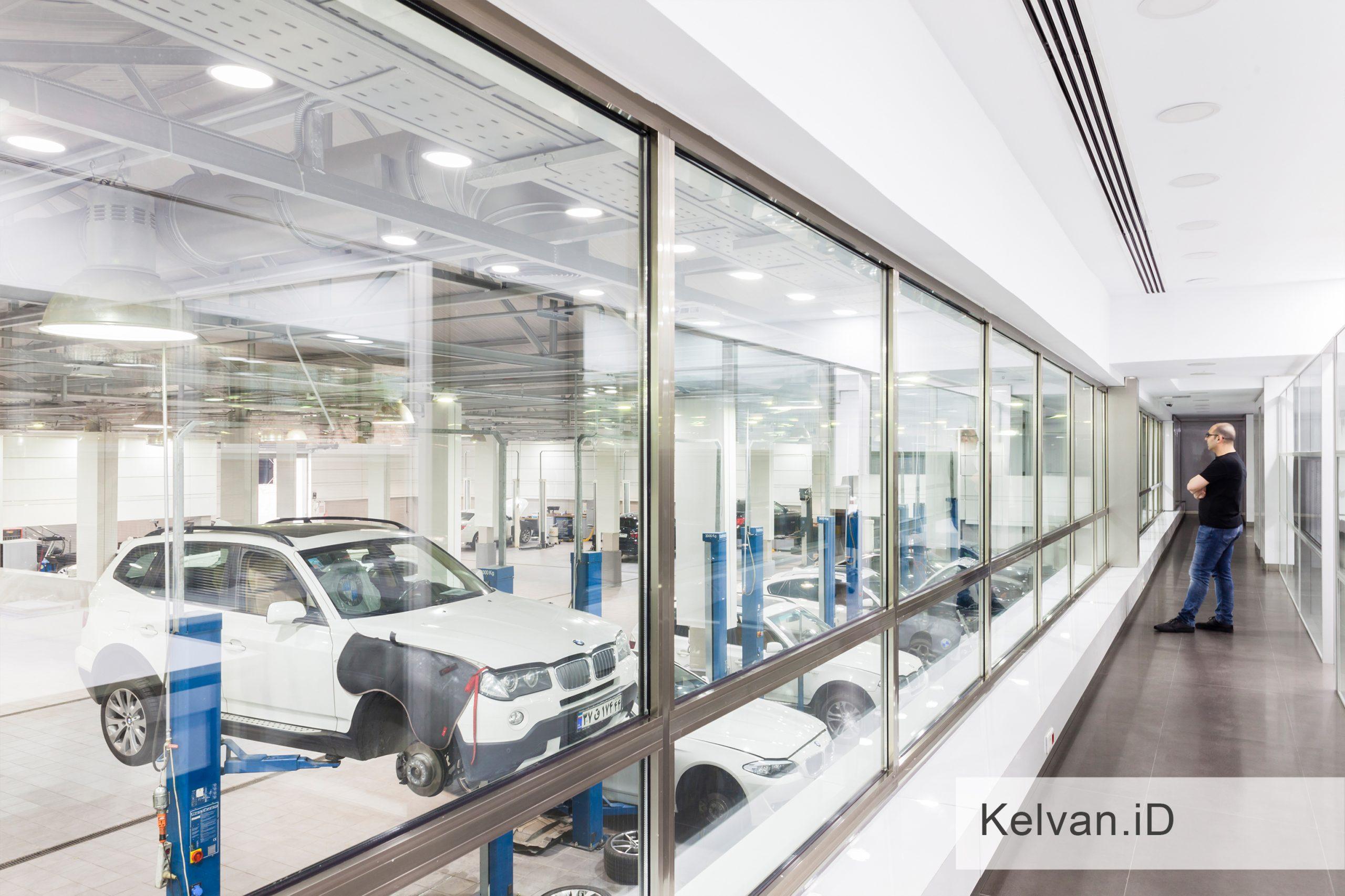Kelvan-BMW Zagros 05