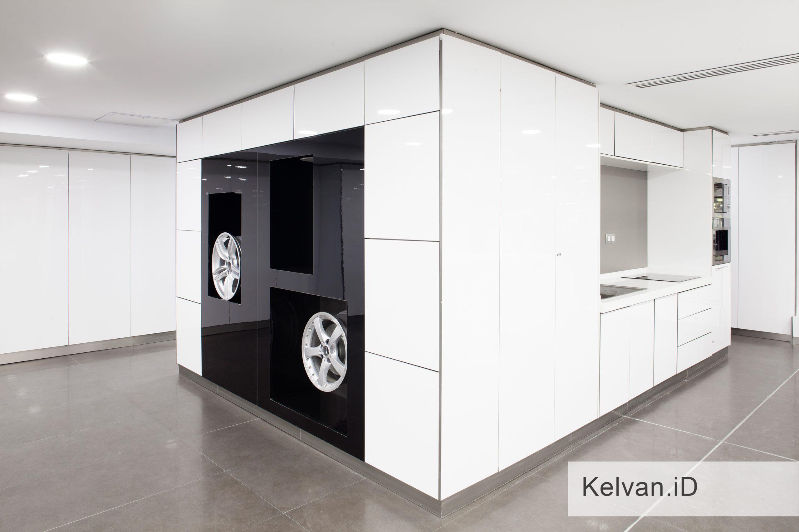 Kelvan-BMW Zagros 07