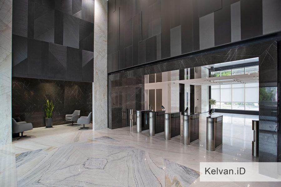 Kelvan-Bakhtar Group 01