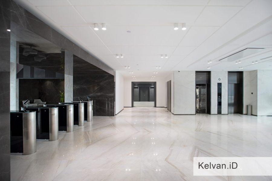 Kelvan-Bakhtar Group 02