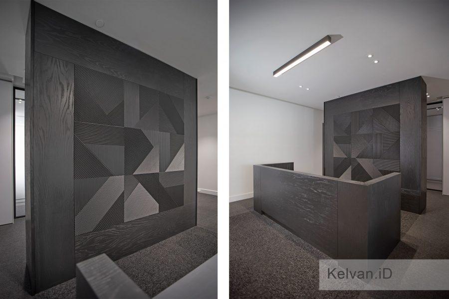 Kelvan-Bakhtar Group 03