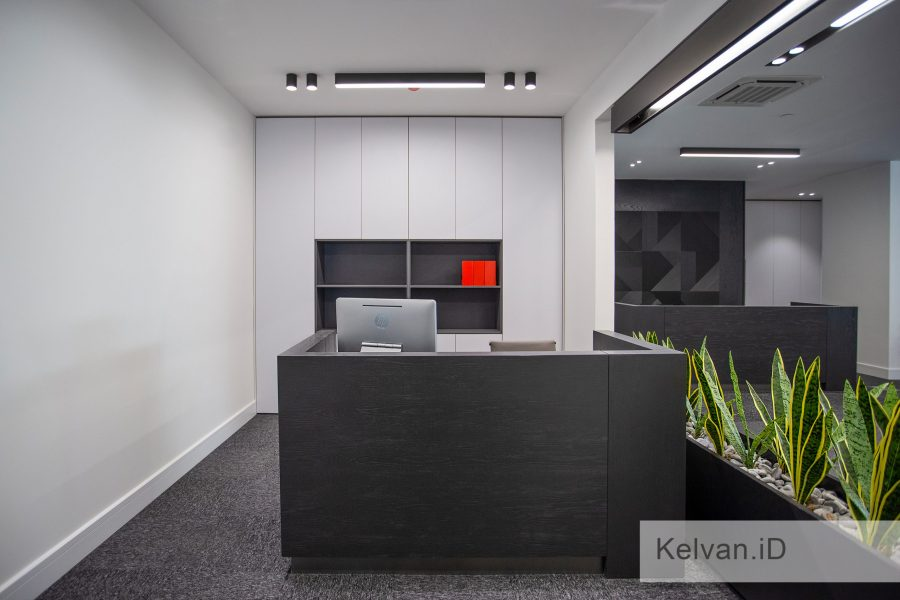 Kelvan-Bakhtar Group 04