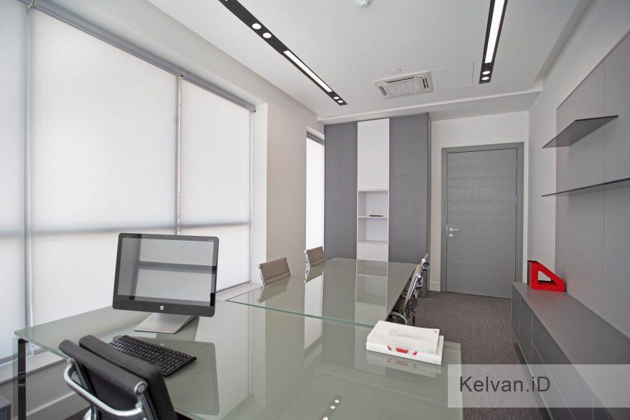 Kelvan-Bakhtar Group 07