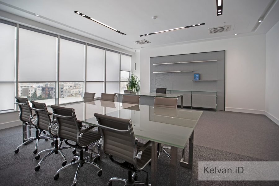 Kelvan-Bakhtar Group 10