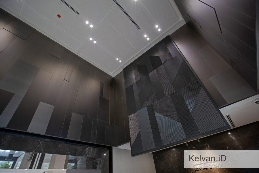 Kelvan-Bakhtar Group 11
