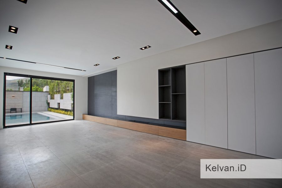 Kelvan-Chenarbon 04