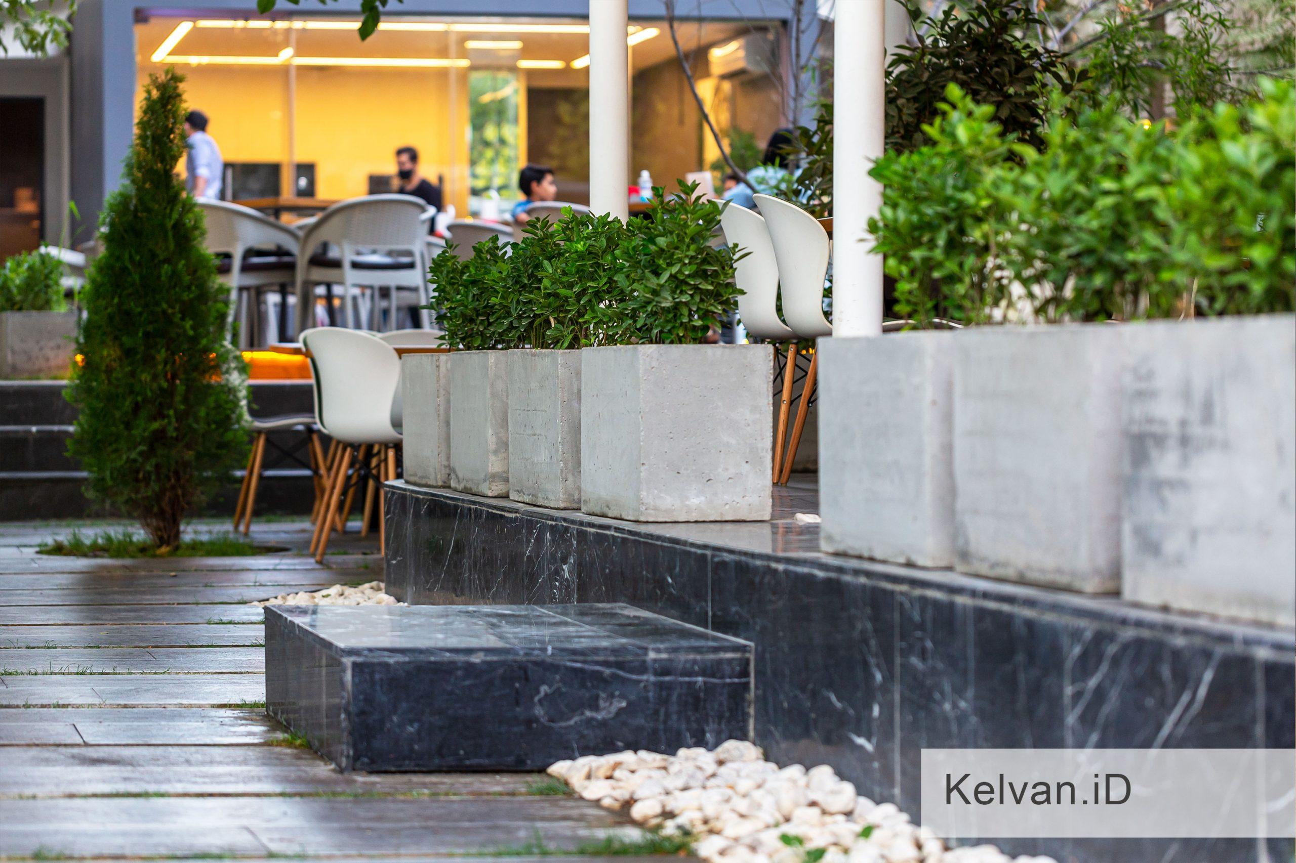 Kelvan-Lukas Restaurant 03