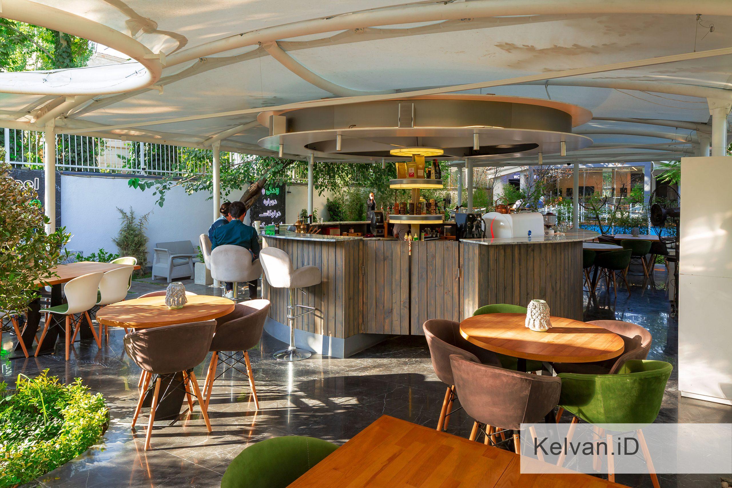 Kelvan-Lukas Restaurant 04