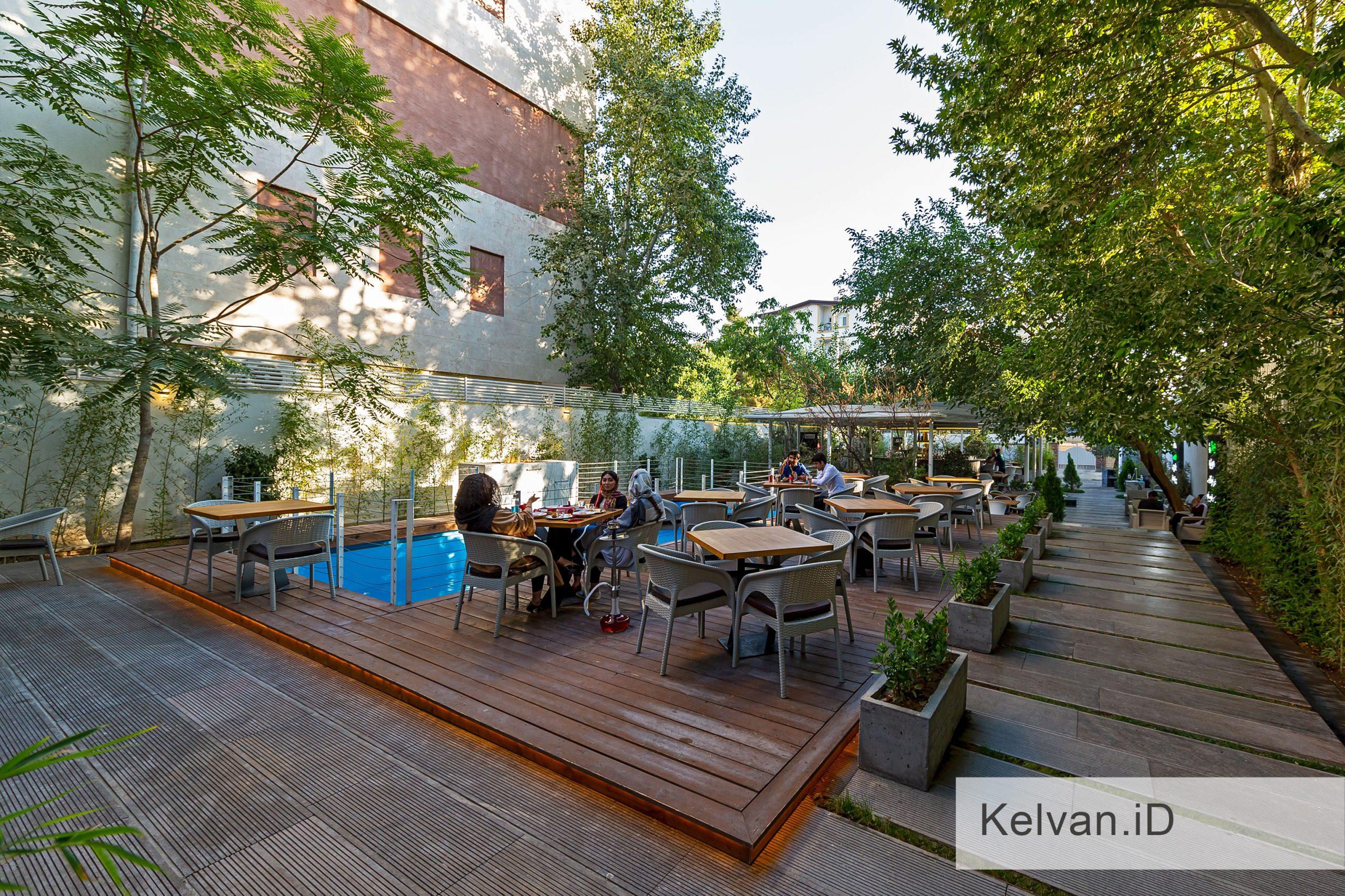 Kelvan-Lukas Restaurant 08