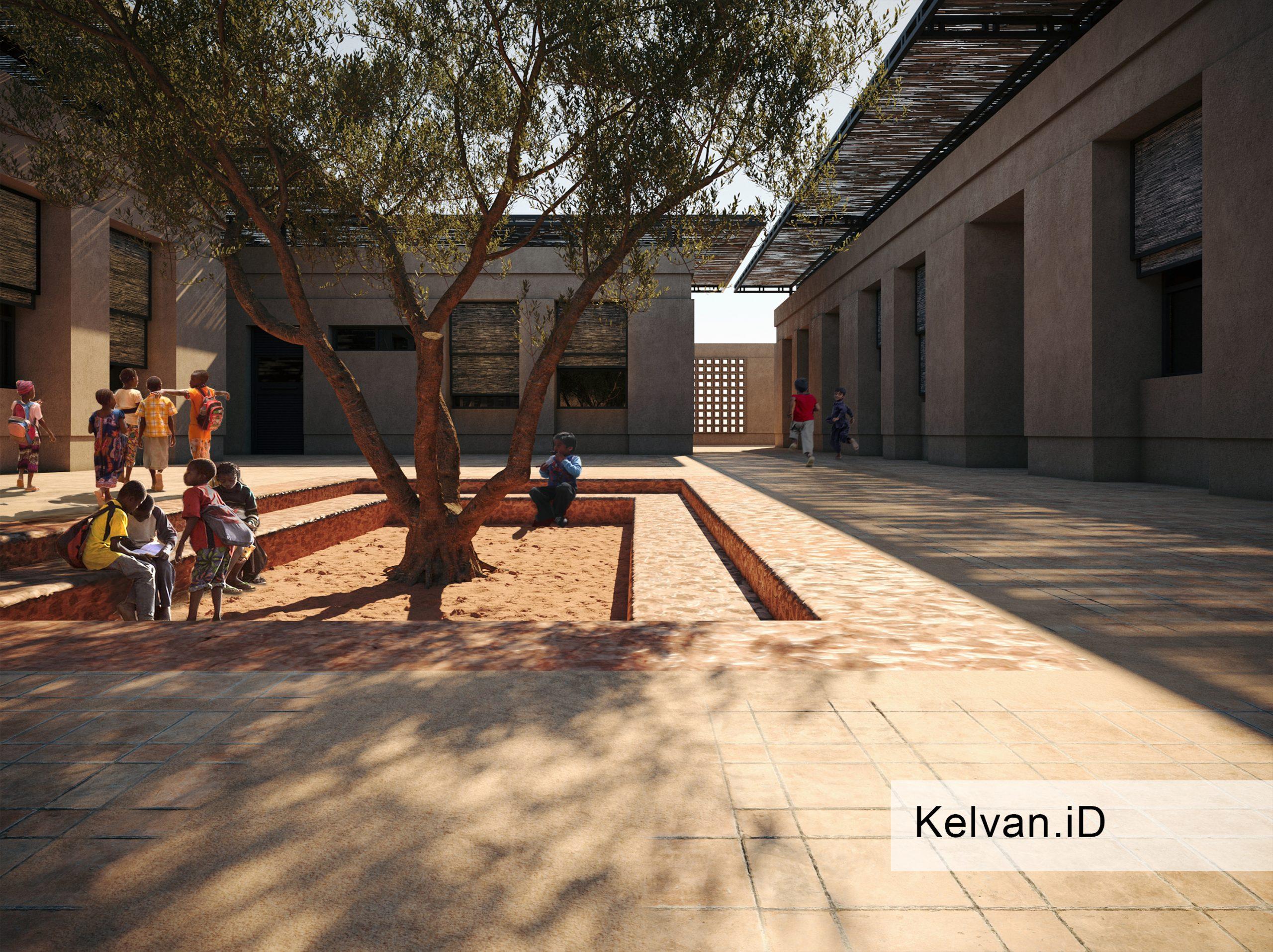 Kelvan-Rular Schools 02