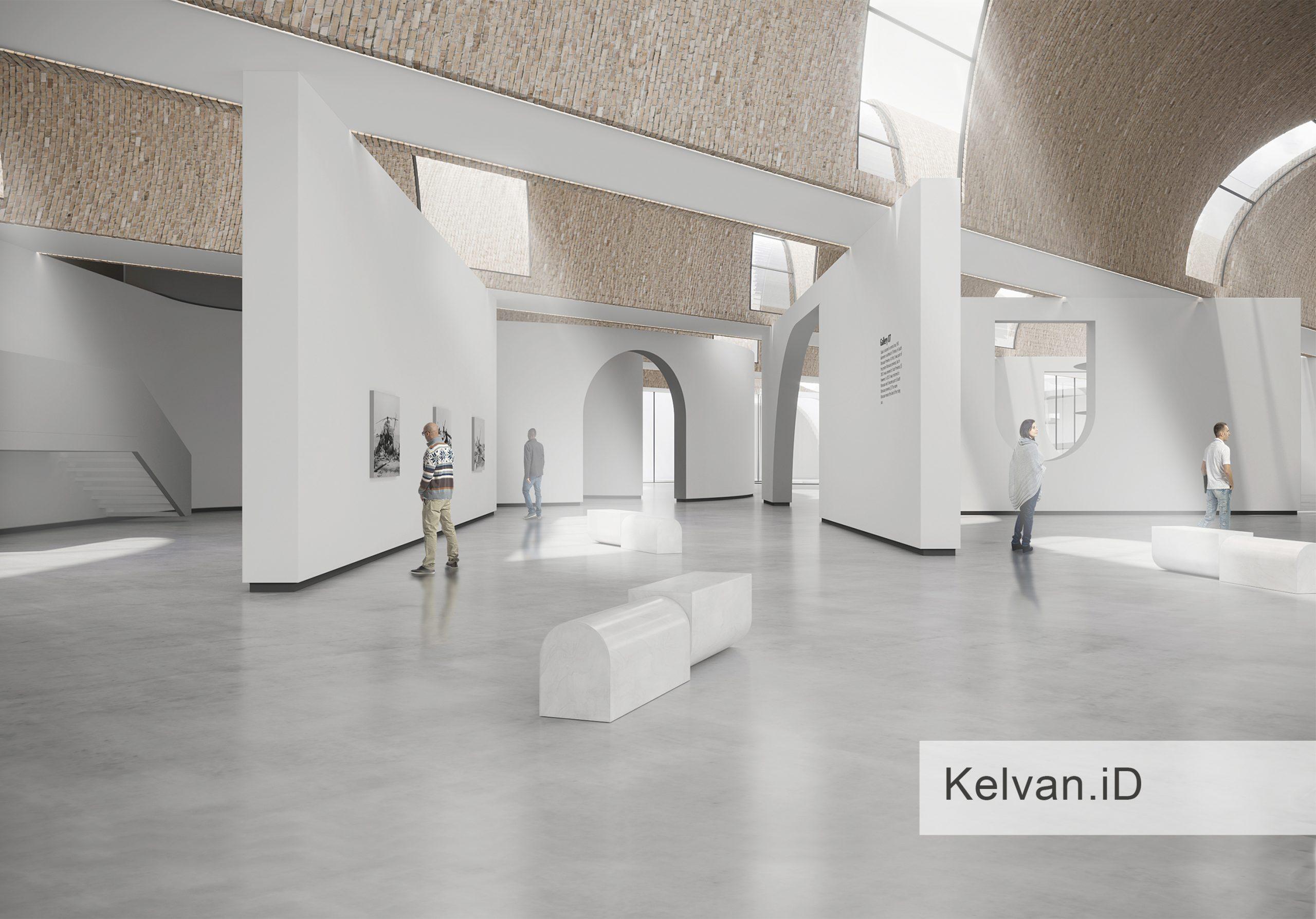 Kelvan- Tabas International Museum (10)