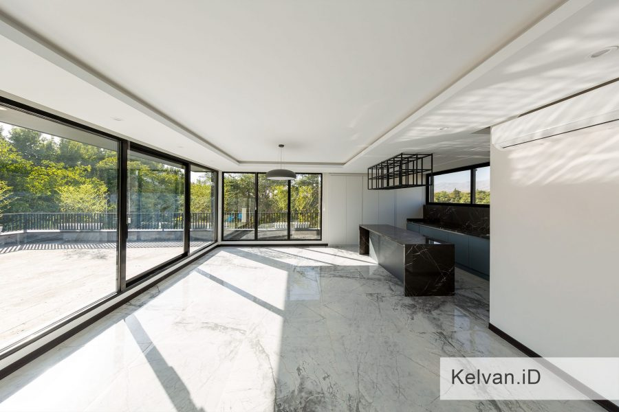 Kelvan-Villa k02 03