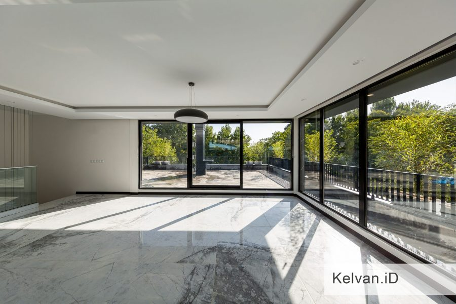 Kelvan-Villa k02 04
