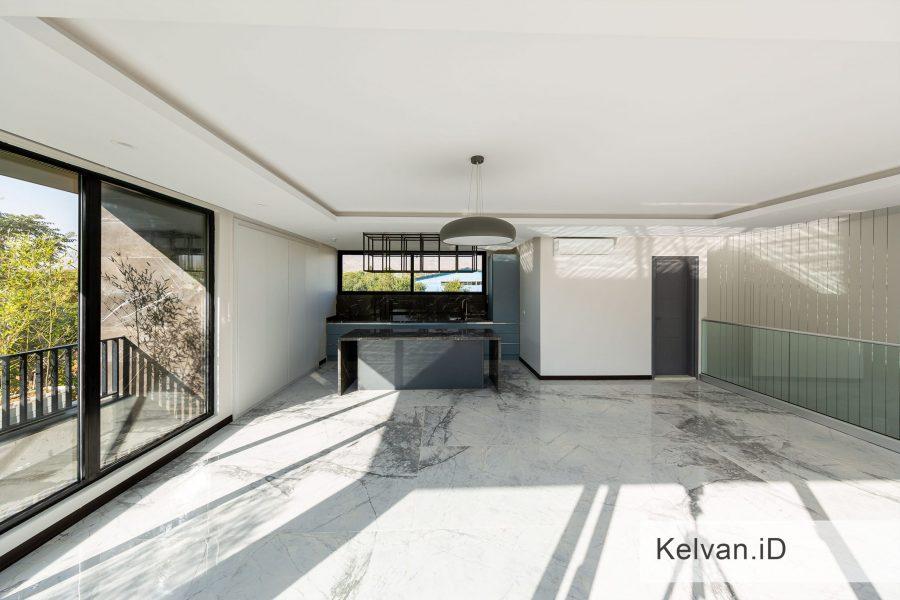 Kelvan-Villa k02 05