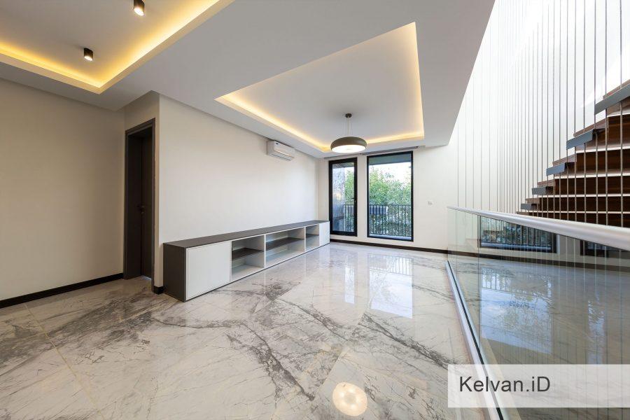 Kelvan-Villa k02 06