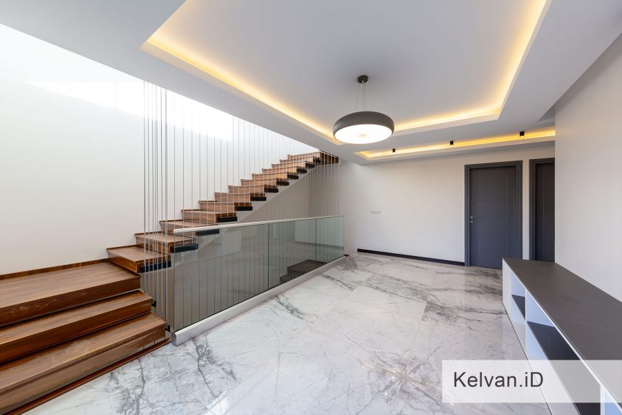 Kelvan-Villa k02 07