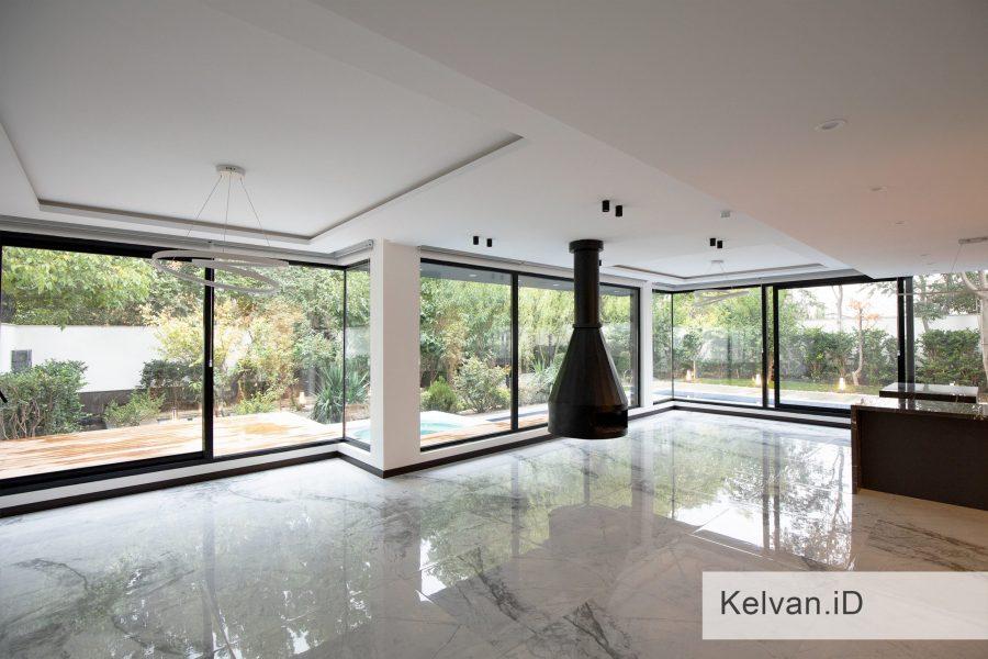 Kelvan-Villa k02 08