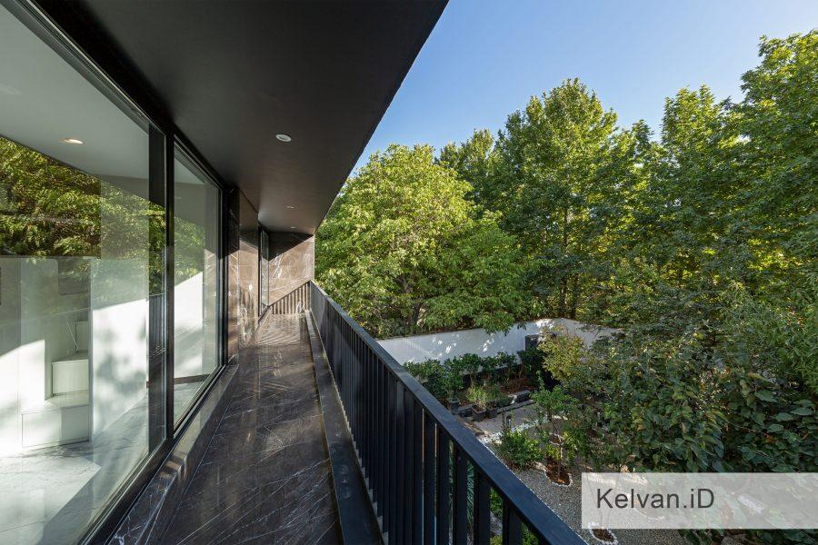 Kelvan-Villa k02 10