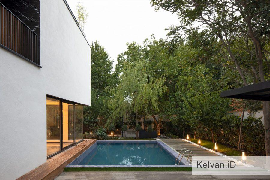 Kelvan-Villa k02 11
